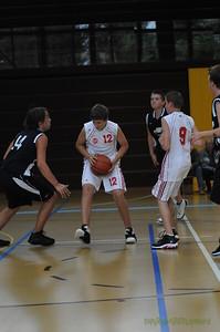 Basket Benjamins MOR-NYON 13 9 08 (14)