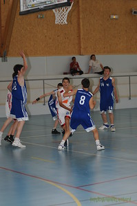 StAndreedeGorcy2009 (6)