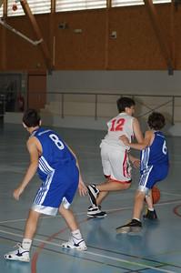 StAndreedeGorcy2009 (20)