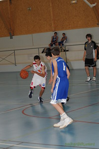 StAndreedeGorcy2009 (12)