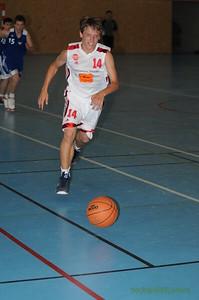 StAndreedeGorcy2009 (22)