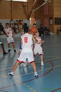 StAndreedeGorcy2009 (4)