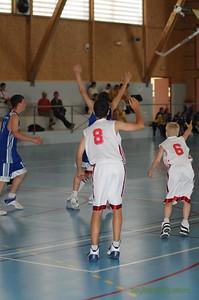 StAndreedeGorcy2009 (3)