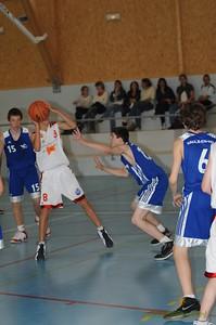 StAndreedeGorcy2009 (13)