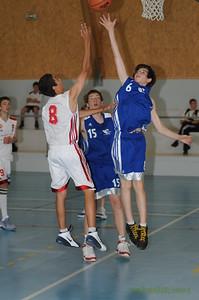 StAndreedeGorcy2009 (11)