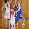 Cadets_MOR_CAROUGE_090509_0021