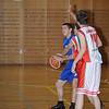 Cadets_MOR_CAROUGE_090509_0014