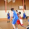 Cadets_Morges_Champel_14_03_09_0048
