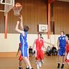 Cadets_Morges_Champel_14_03_09_0028