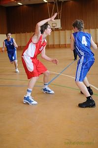 Cadets_Morges_Champel_14_03_09_0043