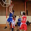 Cadets_Morges_Champel_14_03_09_0007