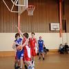 Cadets_Morges_Champel_14_03_09_0004