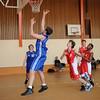 Cadets_Morges_Champel_14_03_09_0023