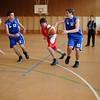 Cadets_Morges_Champel_14_03_09_0046