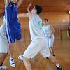 Cadets 93 Morges vs Vernier 07_03_2009_0037