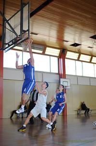 Cadets 93 Morges vs Vernier 07_03_2009_0051
