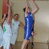 Cadets 93 Morges vs Vernier 07_03_2009_0013