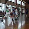 Cadets 93 Morges vs Vernier 07_03_2009_0044