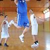Cadets 93 Morges vs Vernier 07_03_2009_0042