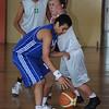 Cadets 93 Morges vs Vernier 07_03_2009_0014