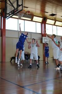Cadets 93 Morges vs Vernier 07_03_2009_0055