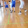 Cadets 93 Morges vs Vernier 07_03_2009_0028
