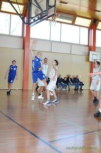 Cadets 93 Morges vs Vernier 07_03_2009_0048