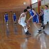 Cadets 93 Morges vs Vernier 07_03_2009_0040
