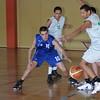 Cadets 93 Morges vs Vernier 07_03_2009_0008