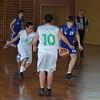 Cadets 93 Morges vs Vernier 07_03_2009_0009