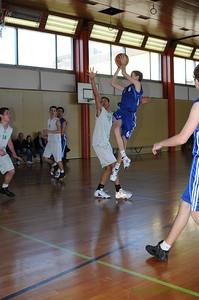 Cadets 93 Morges vs Vernier 07_03_2009_0046