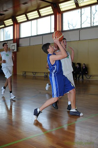 Cadets 93 Morges vs Vernier 07_03_2009_0031