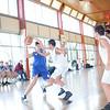 Cadets 93 Morges vs Vernier 07_03_2009_0039