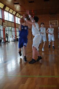 Cadets 93 Morges vs Vernier 07_03_2009_0035