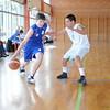 Cadets 93 Morges vs Vernier 07_03_2009_0026