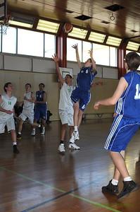 Cadets 93 Morges vs Vernier 07_03_2009_0047