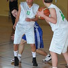 Cadets 93 Morges vs Vernier 07_03_2009_0019