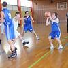 Cadets 93 Morges vs Vernier 07_03_2009_0045