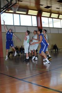 Cadets 93 Morges vs Vernier 07_03_2009_0052