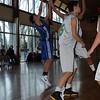 Cadets 93 Morges vs Vernier 07_03_2009_0041