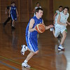 Cadets 93 Morges vs Vernier 07_03_2009_0016