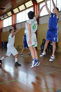 Cadets 93 Morges vs Vernier 07_03_2009_0034