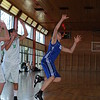 Cadets 93 Morges vs Vernier 07_03_2009_0043