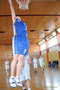 Cadets 93 Morges vs Vernier 07_03_2009_0036