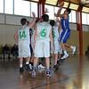 Cadets 93 Morges vs Vernier 07_03_2009_0049