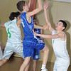 Cadets 93 Morges vs Vernier 07_03_2009_0018