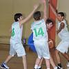 Cadets 93 Morges vs Vernier 07_03_2009_0012