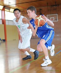Cadets 93 Morges vs Vernier 07_03_2009_0054