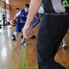 Cadets 93 Morges vs Vernier 07_03_2009_0029