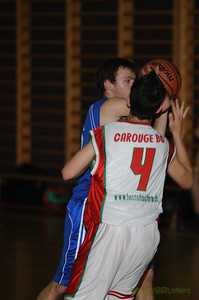 Cadets Morges Carouge_0038